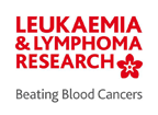 lymphoma leukemia